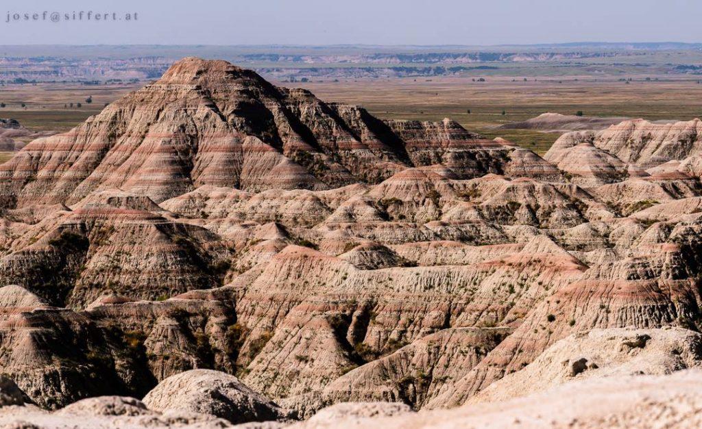 Landschaftsfotos, USA, Landscapes, Naturfotografie