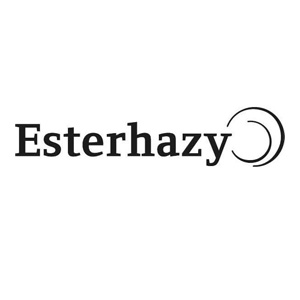Esterhazy Kultur