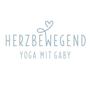 Yoga mit Gaby