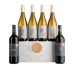 Flaschenfotos, Fotos von Weinflaschen, Produktfotografie