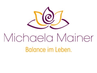 Michaela Mainer Yoga