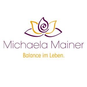 Michaela Mainer Yoga