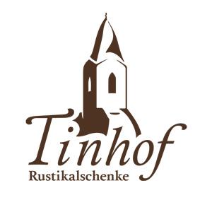 Weingut und Rustikalschenke Tinhof