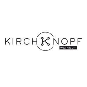 Weingut Kirchknopf