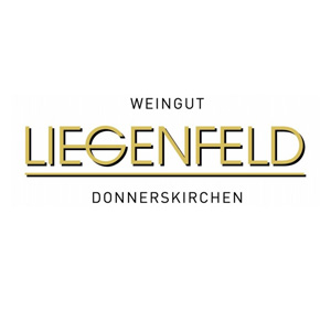 http://www.liegenfeld.at/