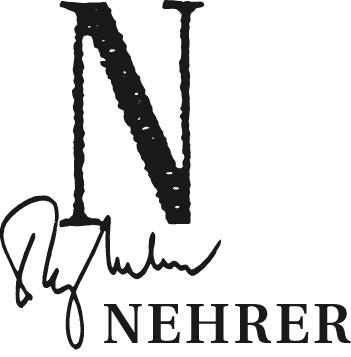 Weingut Nehrer