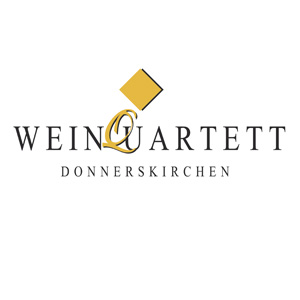 Weinquartett Donnerskirchen